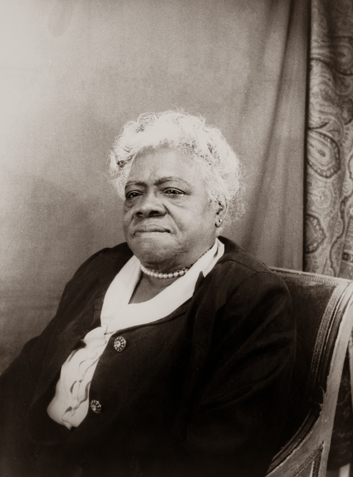 27 Black Women Activists Everyone Should Know For Harriet Celebrating The Fullness Of Black