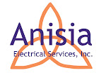 Anisia Electrical Services