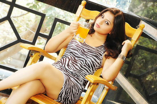 kannada hot actress photo gallery