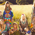 Moda: Estilo Gypsy