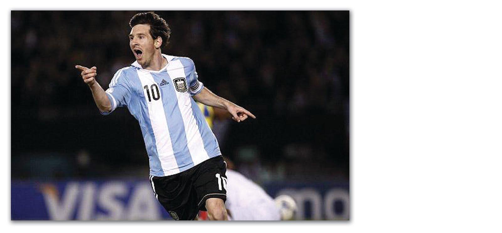 diego maradona playing style - photo #12