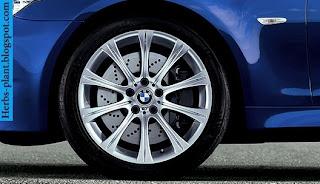 bmw m5 tyres - صور اطارات بي ام دبليو m5