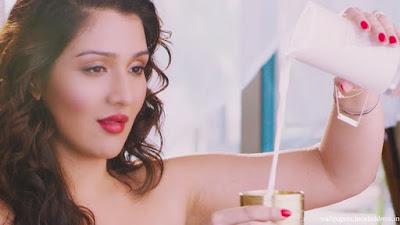 Tina Ahuja songs wallpapers looking so hot and sexy