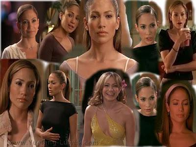 Shall_We_Dance_2004_movie_Jennifer-Lopez_fashion_inspiration