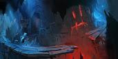 #14 Rayman Wallpaper