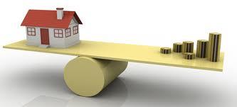 comprendre le m tr et l 39 tude de prix cours g nie civil outils livres exercices et vid os. Black Bedroom Furniture Sets. Home Design Ideas