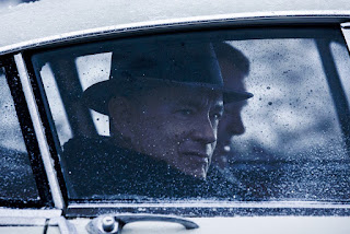 bridge of spies-tom hanks-sebastian koch
