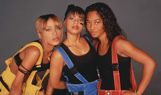 TLC scrubs overalls body suits
