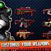 Tải game Animal Force phiên bản mới nhất miễn phí cho điện thoại