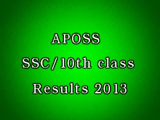 manabadi, manabadi ssc, manabadi ssc results, manabadi ssc results 2013, ap 10th class results 2013, ssc results, 10th class results 2013, ssc results date 2013, ap 10th ssc results 2013,