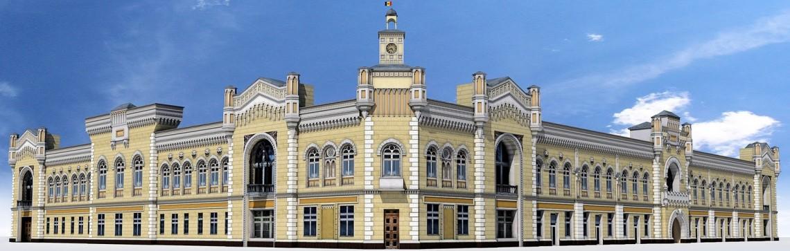 Photobank.MD | Молдова в фотографиях