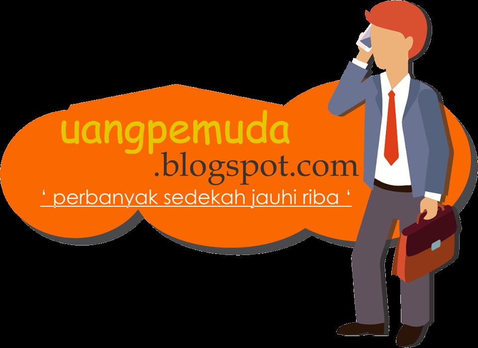 Uang Pemuda | Blog SEO & Cara Mendapatkan Uang