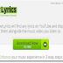 Éliminer SuperLyrics: meilleure façon d'enlever SuperLyrics