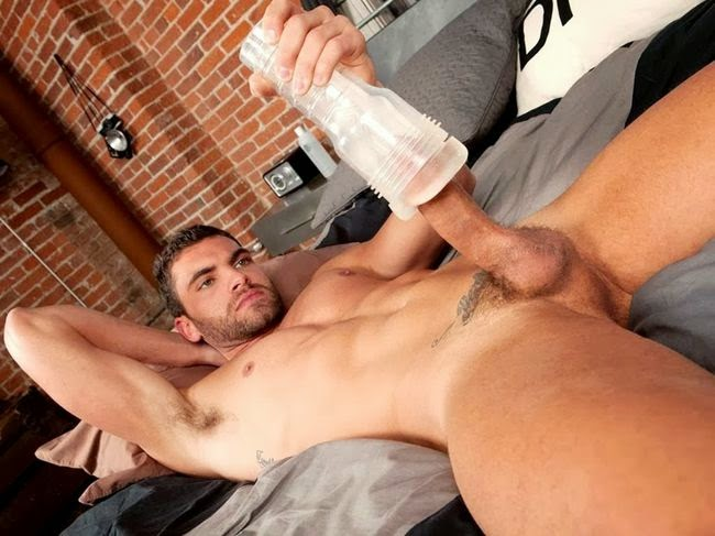 Deep throat orgy desiree
