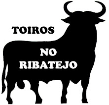 "Blog/Site ""Toiros no Ribatejo"""