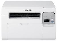 http://www.driverprintersupport.com/2015/06/samsung-scx-3405w-driver-download.html