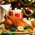 Série receitas de Natal: 'Peru Natalino'