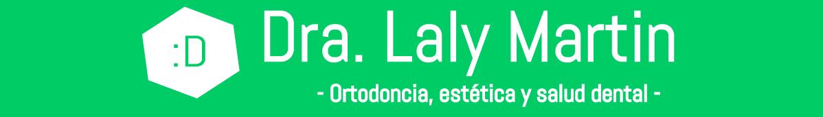Dra. Laly Martin