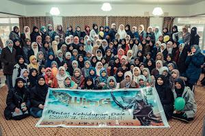 WING 2013- Balteem, Kafr Syeikh
