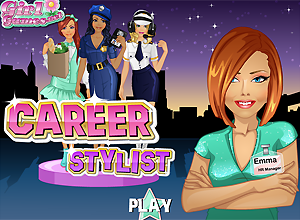 Career Stylist