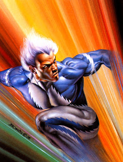 Quicksilver image