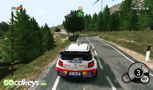 http://2.bp.blogspot.com/-v-xzgyz4oFE/Un-hsjyMHSI/AAAAAAAAFoU/Rrs428DKfsc/s300/wrc-4-fia-world-rally-championship-5.jpg