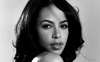 "Download Aaliyah's ""Rock The Boat"" remixed by Jelani"