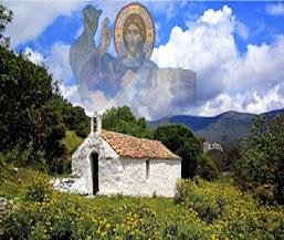 Μεγάλη Σαρακοστή, αρχαία ελληνική γραμματεία και Ελληνική Παιδεία
