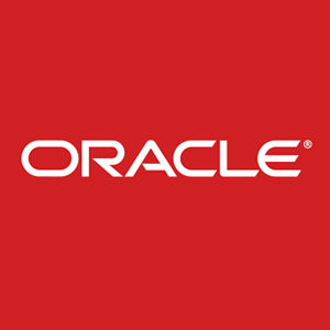 Oracle Job Opening For Freshers/Exp As Software Developer (Apply Online)