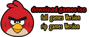 Free Download Games Iso Full Version