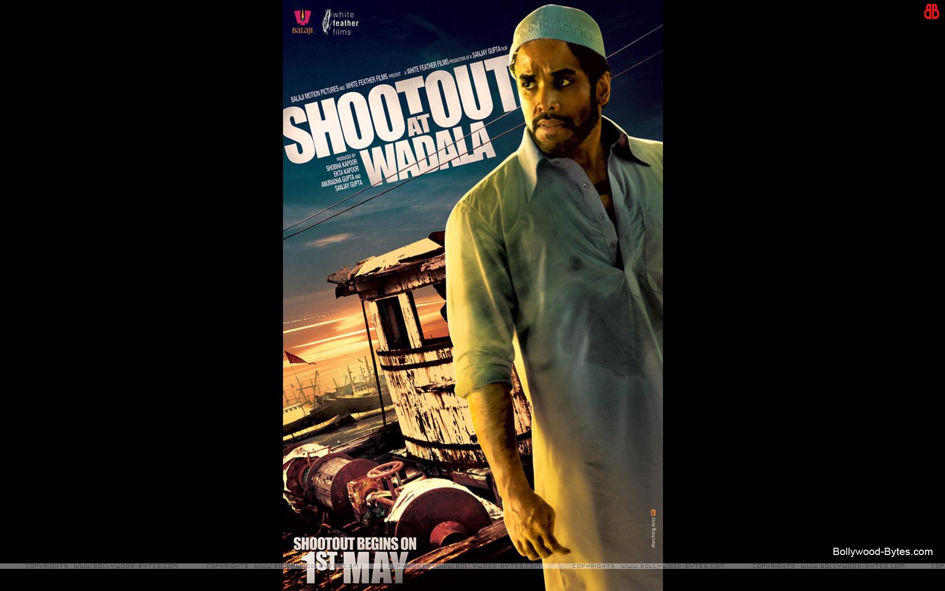 http://2.bp.blogspot.com/-v03p7_EwPEA/URaDcQDtoSI/AAAAAAAAasY/QyoXwS4FYa0/s1920/Shootout-at-Wadala-+Tussar-Kapoor-HD-Wallpaper-05.jpg