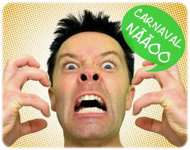 [AOTDPSB] Os moderadores são uns Jamelões™ - Página 2 Odeio+carnaval