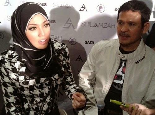 Shila Amzah dikecam teruk rakyat china, info, hiburan, penyanyi,