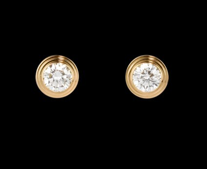 So What Cartier Earrings Style It How To Price Below Enjoy Several Of Part Pictures