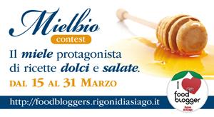 I Contest 2013
