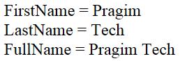 object oriented programming javascript tutorial