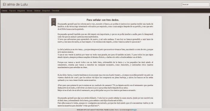 http://lulupad.blogspot.com.es/