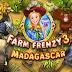 Farm Frenzy 3 Madagascar, Game PC Full | mediafire