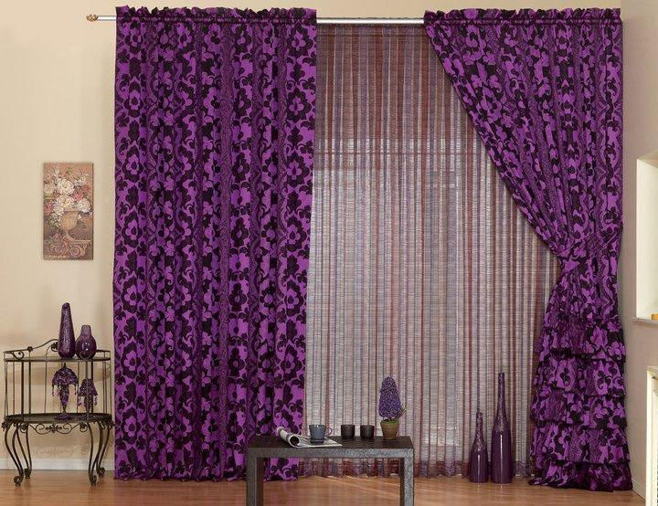 vente rideaux tunisie solutions pour la d coration int rieure de votre maison. Black Bedroom Furniture Sets. Home Design Ideas