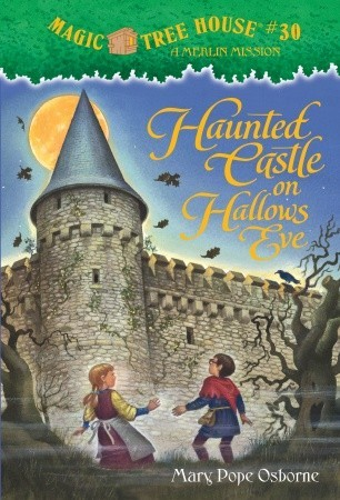 Best Historical Fiction Books For 4th Graders. board security Check Qualify Sistema Markit never Internet