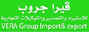شركة vera group