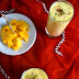 Mango Lassi | Summer Drinks Recipes
