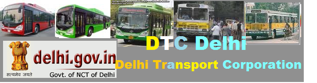 driver conductor jobs in dtc delhi
