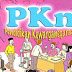 DOWNLOAD POWER POINT MATERI PKn SMA KELAS X, XI DAN XII