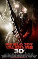 Watch My Bloody Valentine Movie