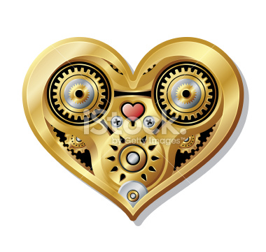 http://www.istockphoto.com/vector/mechanical-heart-45991388?st=1071849