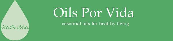 Oils Por Vida