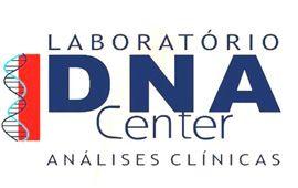 DNA CENTER