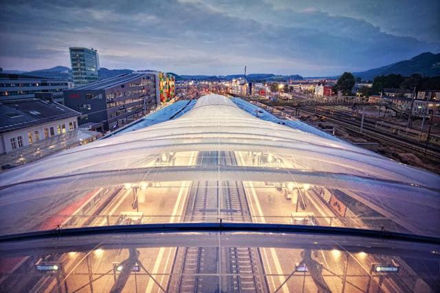 03-Central-Station-Salzburg-by-Kadawittfeldarchitektur