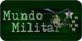 mundo militar